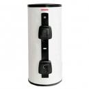 Напольный накопительный водонагреватель Ariston Platinum Si 300 T (6 кВт)