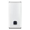 Настенный накопительный водонагреватель Ariston ABS VLS QH 50