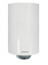 Ariston ABS Pro Eco Inox PW 80V