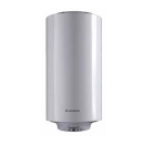Ariston ABS Pro Eco PW 30V Slim