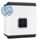 Накопительный водонагреватель Ariston ABS VLS Inox PW 30