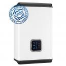 Накопительный водонагреватель Ariston ABS VLS Inox PW 50