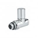 Вентиль Cylinder 1/2 (V30710E)