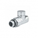Вентиль Cylinder 1/2 (V30810E)