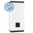 Накопительный водонагреватель Ariston ABS VLS Inox PW 80