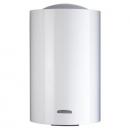 Настенный накопительный водонагреватель Ariston ARI 200 VERT 505 THER MO