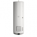 Ariston BC1S 450L MAGNESIUM