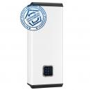 Накопительный водонагреватель Ariston ABS VLS Inox PW 100