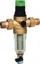 Фильтр со встроенным редуктором давления Honeywell FK06 1/2