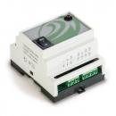 Контроллер СКПВ 220В-DIN