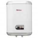 Накопительный водонагреватель Thermex IF 30 V