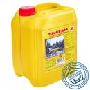 Теплоноситель Теплый Дом 65 (10 кг) - антифриз для отопления