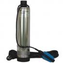 Колодезный насос Джилекс Водомет 150/45 А (поплавковый выключатель)