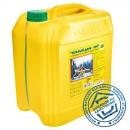 Антифриз Теплый дом Эко 30 (10 кг) теплоноситель для отопления