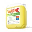 Warme Eco 30 (10 кг)