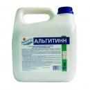 Альгитинн (альгицид) 3л (3кг)