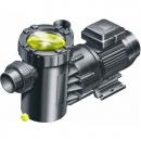 Насос с префильтром Aqua Technix Aqua Maxi 22 (1,20кВт, 220В)