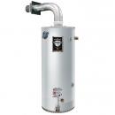 Газовый накопительный водонагреватель Bradford White DS1-50S6SX