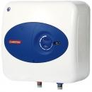 Накопительный настенный водонагреватель Ariston Shape 15 OR