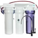 Проточный питьевой фильтр atoll D-31 STD (A-313E)