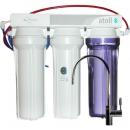 Проточный питьевой фильтр atoll D-31s STD (A-313Eg)