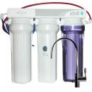 Проточный питьевой фильтр Atoll D-31h STD (A-313Er)