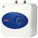 Накопительный настенный водонагреватель Ariston Shape 15 UR