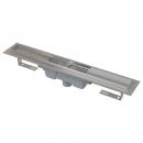Водоотводящий желоб Alcaplast APZ1001 - 750