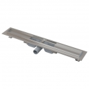 Водоотводящий желоб Alcaplast APZ101 - 1050 Low