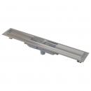 Водоотводящий желоб Alcaplast APZ1101 - 550 Low