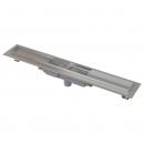 Водоотводящий желоб Alcaplast APZ1101 - 650 Low