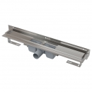 Водоотводящий желоб Alcaplast APZ4 - 850 Flexible