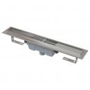 Водоотводящий желоб Alcaplast APZ1007 - 750
