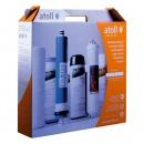 Набор картриджей Atoll № 104 (для фильтра A-575E (CMB-R3), A-575box)