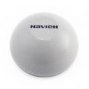 Датчик уличной температуры для котлов Navien Prime 13-35K
