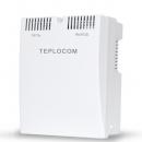 Teplocom ST 888
