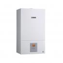 Настенный газовый котел Bosch WBN 6000-24 C [7 736 900 198]