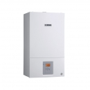 Bosch WBN 6000-18 H