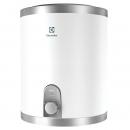 Электричекий накопительный водонагреватель Electrolux EWH 15 Rival O