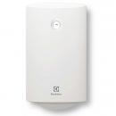 Электрический накопительный водонагреватель Electrolux EWH 30 Quantum Pro