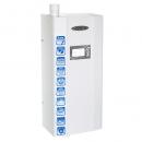 Электрический котел ZOTA 7.5 Smart