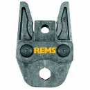 Пресс-клещи Rems TH 26 (578362) для фитингов HENCO, TM, VALTEC