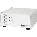 Стабилизатор напряжения SKAT ST-1515