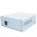 Источник бесперебойного питания для отопления Teplocom-600