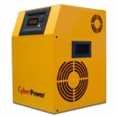 CyberPower CPS 1500 PIE