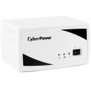CyberPower SMP 550 EI