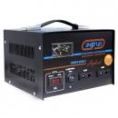 Энергия Hybrid CНВТ-500/1