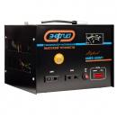 Энергия Hybrid CНВТ-1000/1