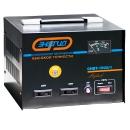 Энергия Hybrid CНВТ-1500/1