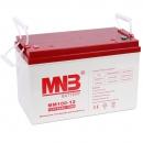 MNB MM 100-12
